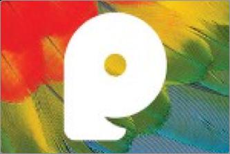 img__preuss-pets-gift-card-4c5e32d5